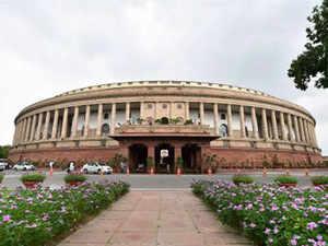 parliament_bccl