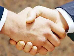 Acquire---Agencies
