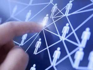 Technology---Agencies