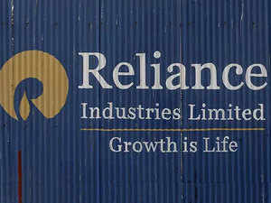 Reliance---Agencies