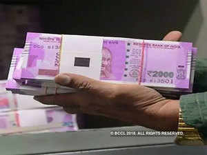 money,-bank-notes-BCCL