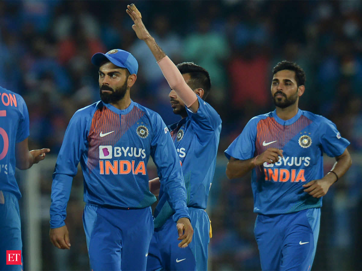 india national cricket team: Cricket: Team India needs a new ...