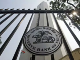 Reserve Bank of India February rate cut on a knife's edge: Poll