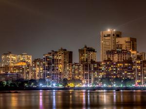 mumbai-luxury-getty