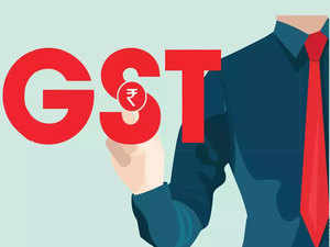 GST: Promoters move high court over taxman's power to arrest, attach accounts