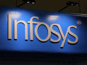 infosys-rallies-over-4-post-q1-results-should-you-invest