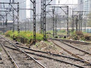 Railways-bccl1