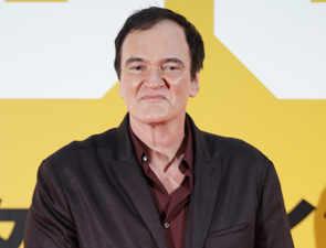 Good news for Tarantino fans: Director definitely wants to make 'Kill Bill 3'