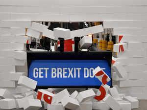 Brexit-AP