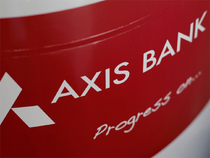Axis Bank puts up trustee services for sale