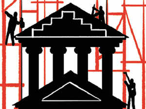 Banking-bccl