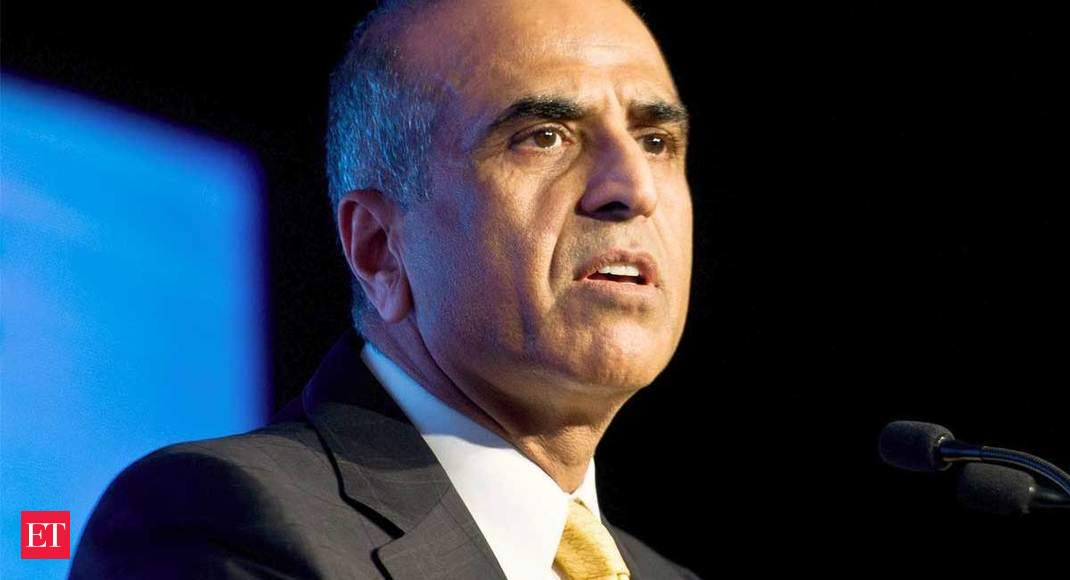 India must have at least 3 private telcos, says Sunil Mittal - Economic Times thumbnail