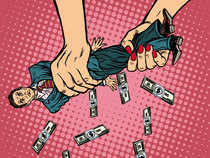 Money-1---Shutterstock