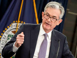 FOMC outcome: US Federal Reserve leaves rates unchanged, hints at no cuts in 2020