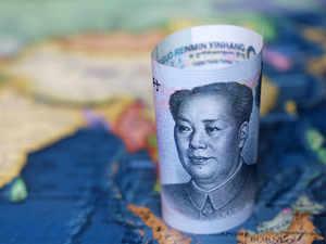yuan getty