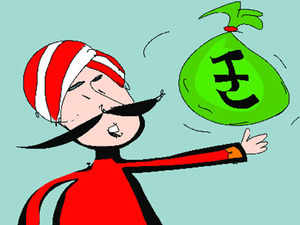 Govt to sell 100% stake in Air India as part of disinvestment