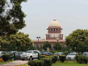 Ayodhya verdict: SC dismisses all review petitions