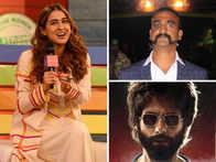 'Bigg Boss', 'Kabir Singh', Abhinandan & Sara Ali Khan: All things Indian that were most-searched in Pakistan in 2019