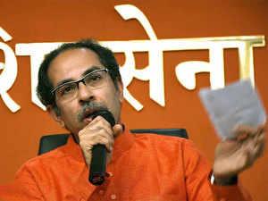 Maha portfolios allocation: Sena's Eknath Shinde gets Home, Urban Development and PWD