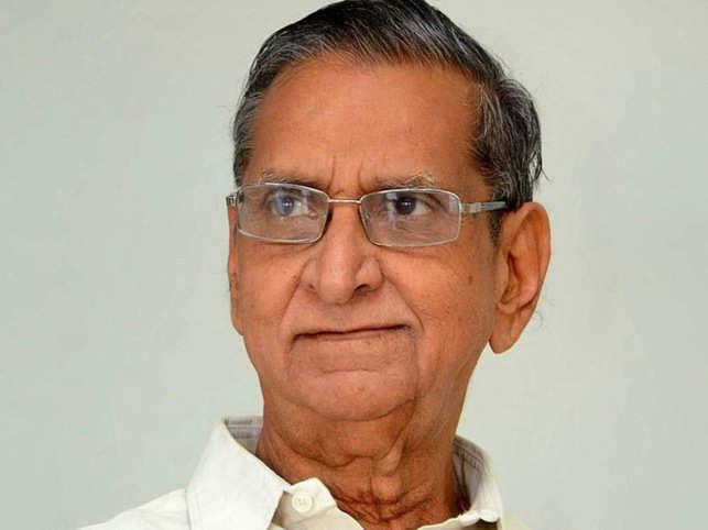 Some of his memorable films as an actor include 'Intlo Ramayya, Veedhilo Krishnayya', 'Challenge', 'Samsaram oka Chadarangam', 'Aditya 369' and 'Leader'.