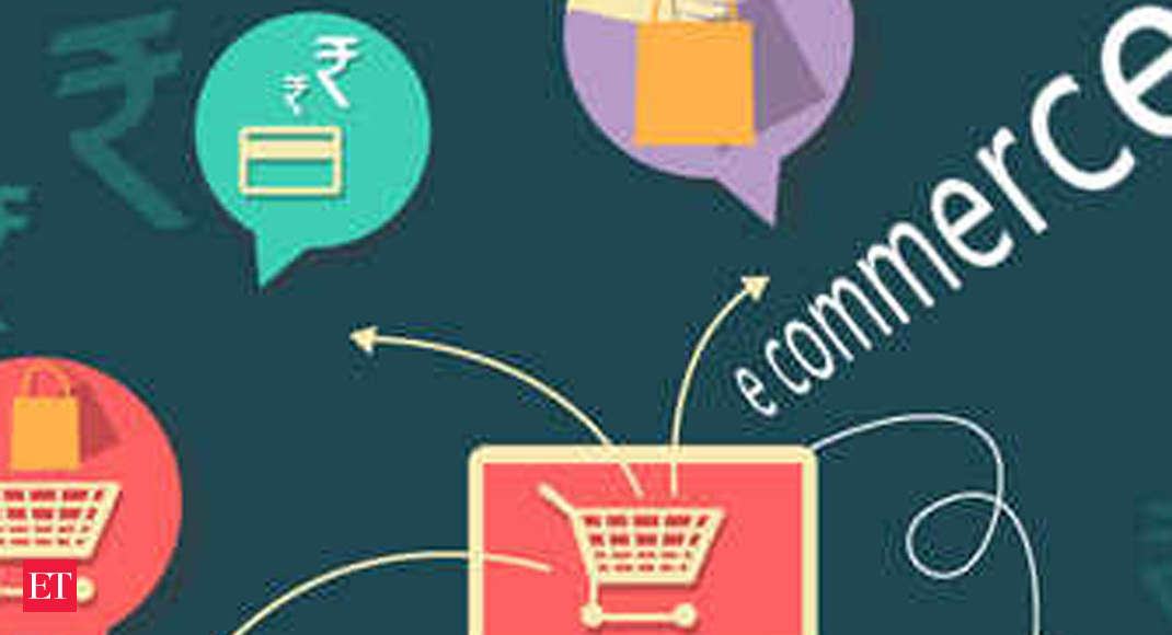 E-commerce to be key growth driver for lifestyle brands; Hindi speaking consumers ignored by luxury brands: Marketers