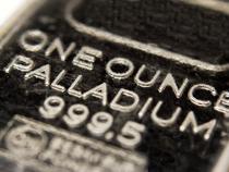 Palladium-Shutter-1200