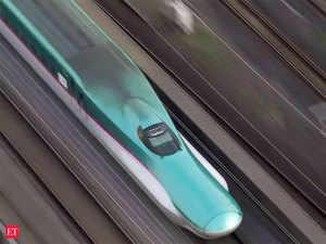 high-speed-rail-bccl