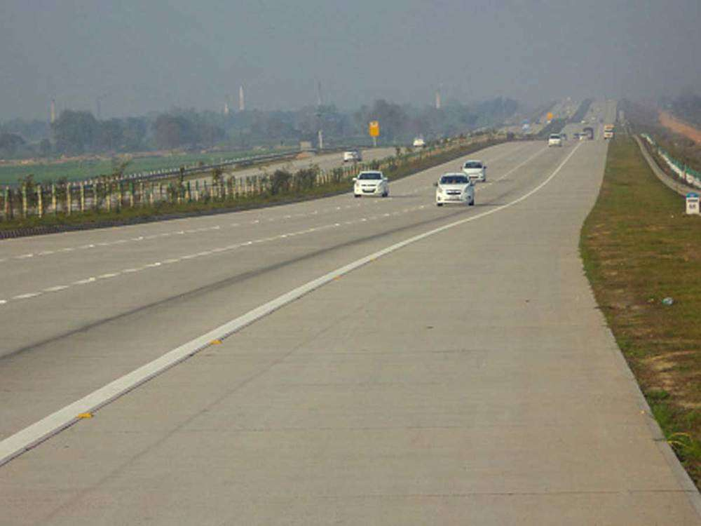 Road projects on BOT mode struggle to take off as govt yet to frame guidelines