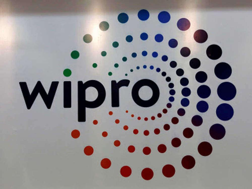 Dwarkanhalli to lead Wipro's Cloud Unit