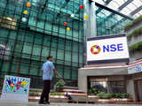 NSE revives IPO plans as colocation ban ends