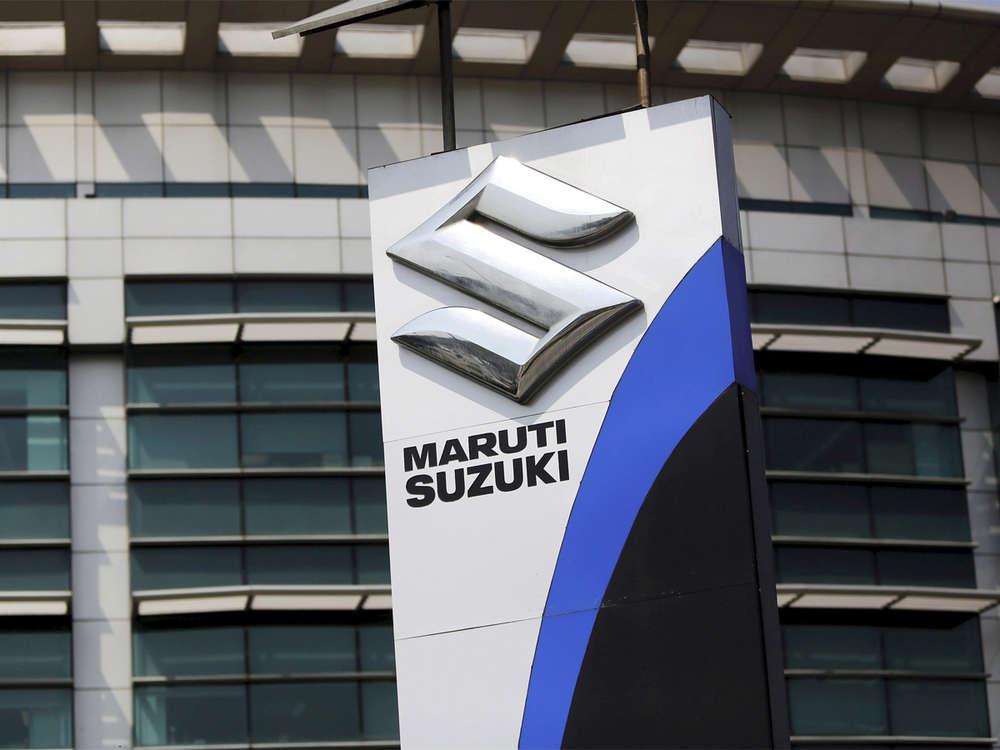 Maruti Suzuki may put its plan to ditch diesel in reverse gear