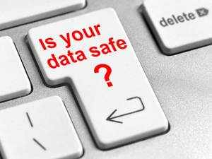 data-safe
