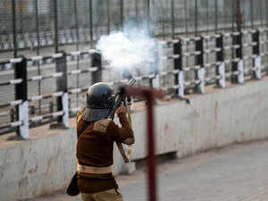 Anti-CAB protests: Assam on boil, two dead in police firing