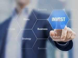 Invest investors