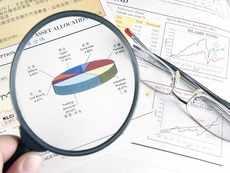 Are stocks in the mutual fund portfolio fixed?