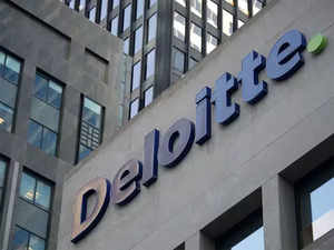 Deloitte-Agencies