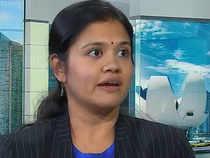 Radhika Rao-DBS-1200