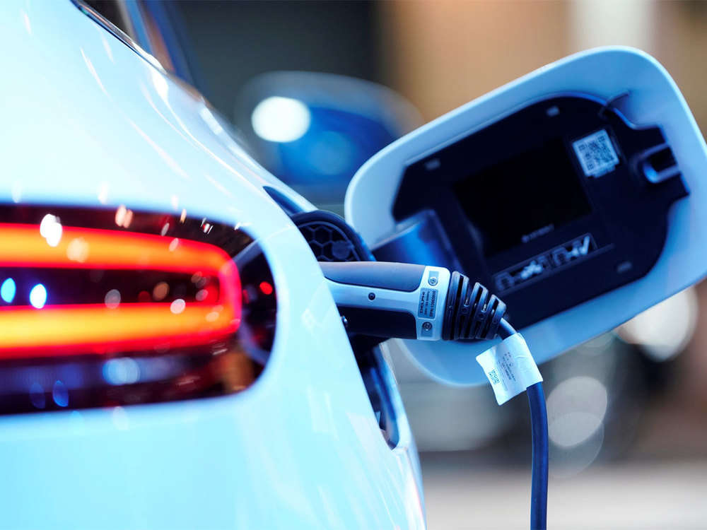 View: Is India's EV dream for real?