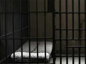Jail Agencies