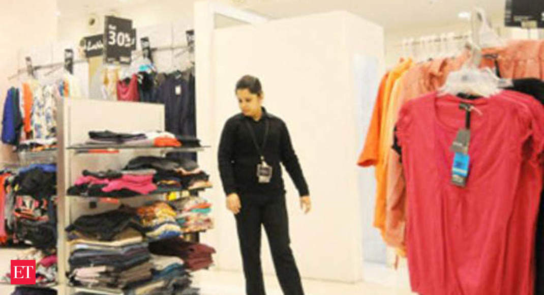 India has a shortage of qualified designers says expert