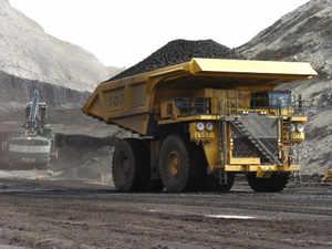 coal_ap