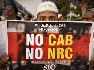 CAB-BCCL