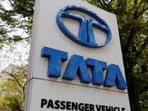 Tata Motors-1200