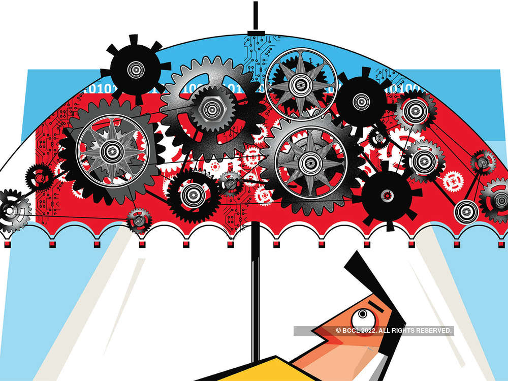 View: How effective regulations can act as the lynchpin for growth
