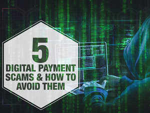 5 ways you can lose money while making payments online