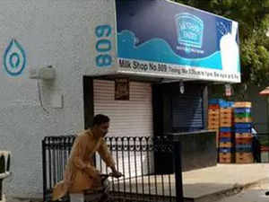 Mother Dairy hikes milk prices in Delhi-NCR