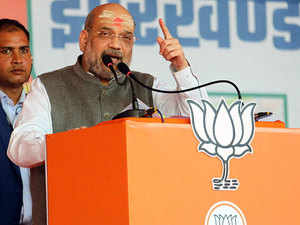 Citizenship Act protests in N-E states: Will tweak the Amendment if needed, says Amit Shah