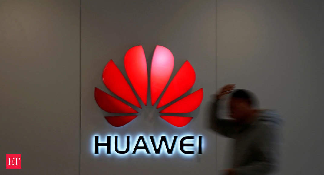 China vows to retaliate if Germany closes door on Huawei under US pressure thumbnail