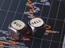 buy sell ts 2