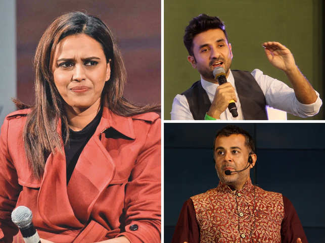 Celebrities expressed concern for the affected students. Within a few hours, hashtags like #StandWithJamia became a top trend on Twitter.